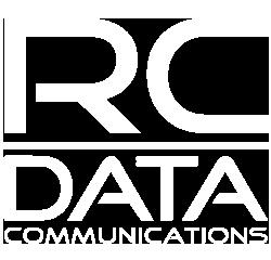 RC Data